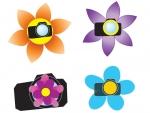 flowerlogo