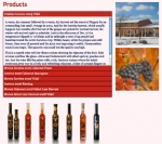 icewineproducts